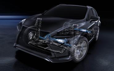 31-Lexus-RX-122015