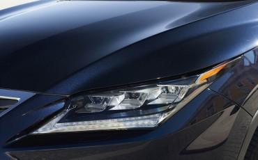 34-Lexus-RX-122015