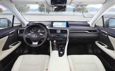35-Lexus-RX-122015