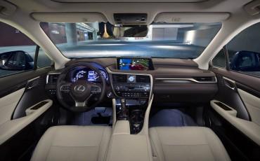 36-Lexus-RX-122015