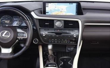 37-Lexus-RX-122015
