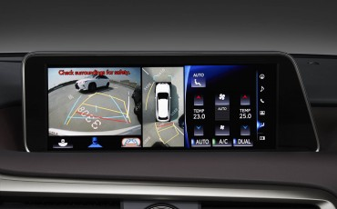 38-Lexus-RX-122015