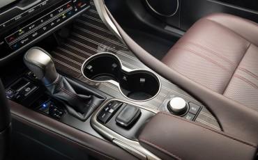 39-Lexus-RX-122015