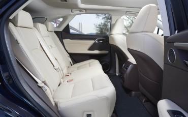 40-Lexus-RX-122015