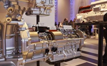 Lexus-LC-500h-Multi-Stage-Hybrid-System-10