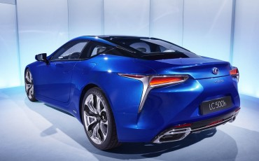 Lexus-LC-500h-Multi-Stage-Hybrid-System-6