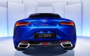 Lexus-LC-500h-Multi-Stage-Hybrid-System-7