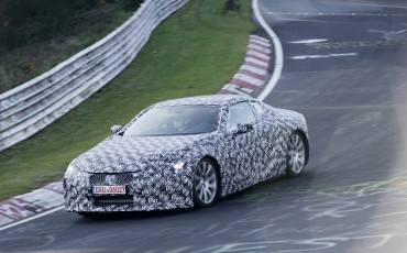 Lexus-LC-Technisch-DNA-Lexus-LFA-supersportscar-vertaald-naar-nieuwe-LC-premium-coupe-1