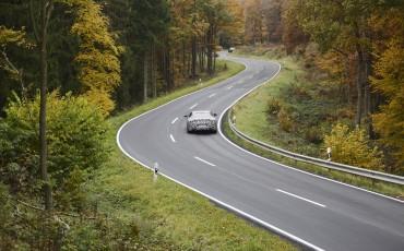Lexus-LC-Technisch-DNA-Lexus-LFA-supersportscar-vertaald-naar-nieuwe-LC-premium-coupe-4