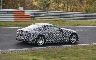 Lexus-LC-Technisch-DNA-Lexus-LFA-supersportscar-vertaald-naar-nieuwe-LC-premium-coupe-5