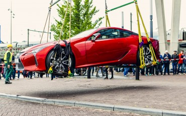 Lexus#CREATINGAMAZING-0001
