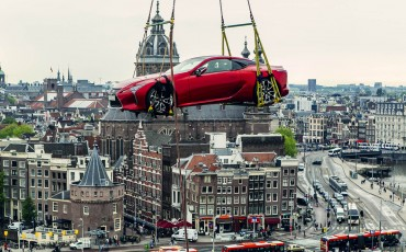 Lexus#CREATINGAMAZING-0002
