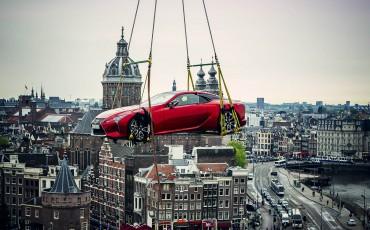 Lexus#CREATINGAMAZING-0014