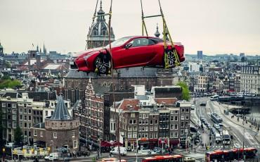 Lexus#CREATINGAMAZING-0015