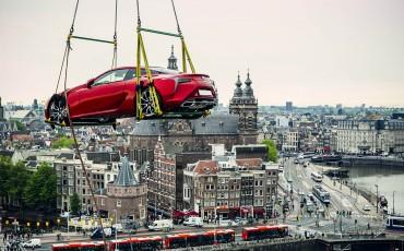 Lexus#CREATINGAMAZING-0016