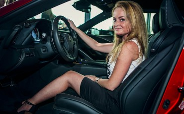 Lexus#CREATINGAMAZING-0042