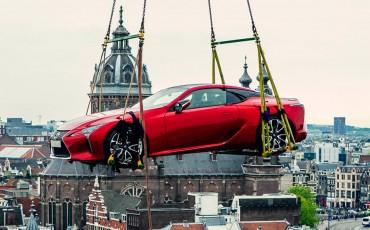 Lexus#CREATINGAMAZING-0002-header