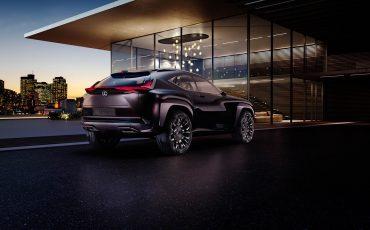 Lexus_UX_02_loc_DH_2016_rgb