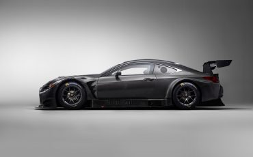 01-Lexus-RC-F-GT3