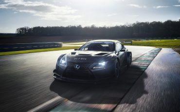 01-Nieuwe-Lexus-RC-F-GT3-voorbode-van-intens-raceseizoen