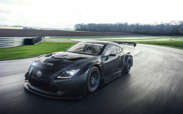 03-Nieuwe-Lexus-RC-F-GT3-voorbode-van-intens-raceseizoen
