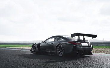 04-Nieuwe-Lexus-RC-F-GT3-voorbode-van-intens-raceseizoen