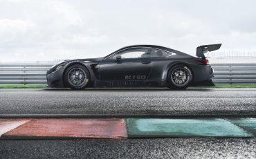 05-Nieuwe-Lexus-RC-F-GT3-voorbode-van-intens-raceseizoen