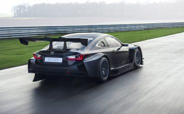 20-Lexus-toont-in-Geneve-ultieme-luxury-en-een-pure-raceauto-RC-F-GT3