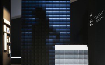 01-Lexus-Design-Award-2017-gaat-naar-Pixel-van-Hiroto-Yoshizoe
