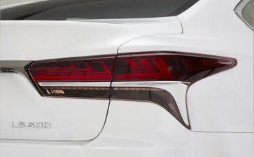 Lexus-LS-500-F-SPORT-20