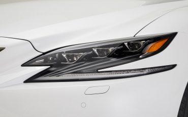 Lexus-LS-500-F-SPORT-24