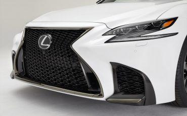 Lexus-LS-500-F-SPORT-26