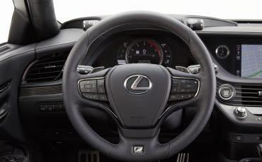 Lexus-LS-500-F-SPORT-30