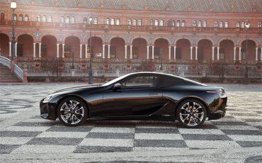 05-Lexus-LC