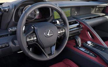 07-Lexus-LC500-interieur