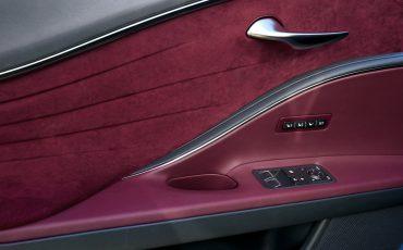 09-Lexus-LC500-interieur