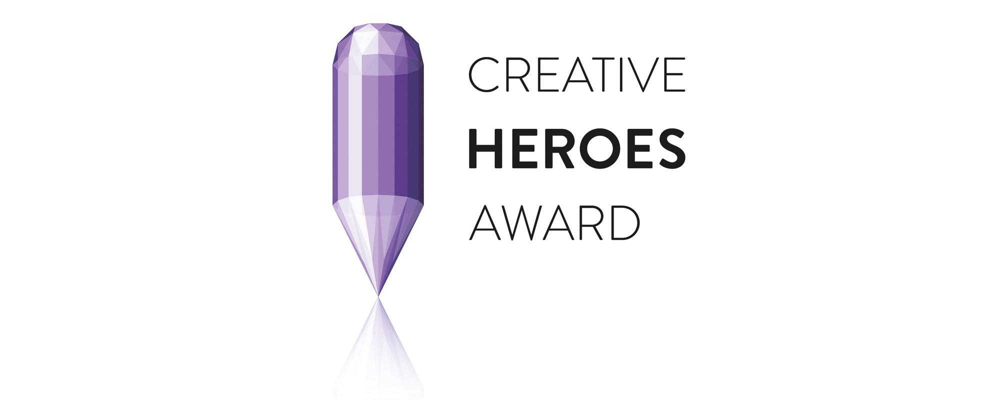 Vijf genomineerden voor 'Beste Start-up'-prijs van Lexus bij Creative Heroes Award