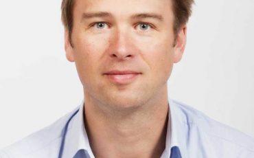 Niels-de-Vries-De-mannen-van-schuim