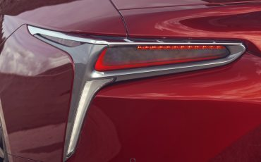 Lexus_LC500_detail_002