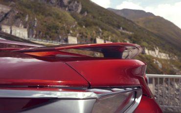 Lexus_LC500_detail_004