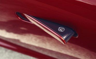 Lexus_LC500_detail_006