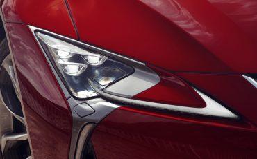 Lexus_LC500_detail_008