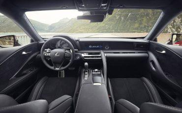 Lexus_LC500_detail_014