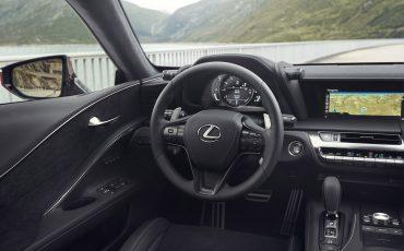 Lexus_LC500_detail_016