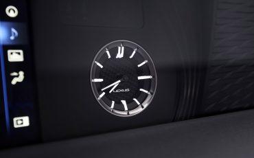 Lexus_LC500_detail_017