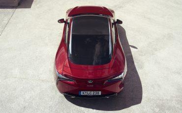 Lexus_LC500_static_006