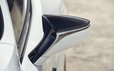 Lexus_LC500h_detail_001