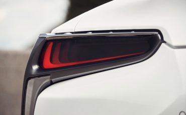 Lexus_LC500h_detail_004
