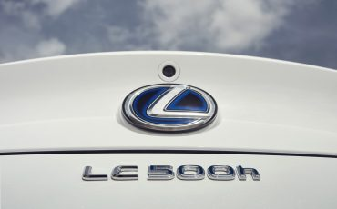 Lexus_LC500h_detail_005