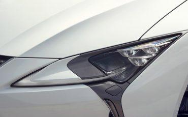Lexus_LC500h_detail_007